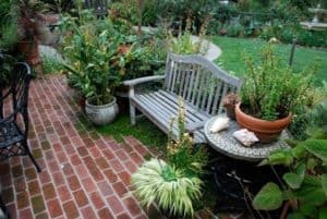 Check Out The Tutorial Bob Vila Shares On Putting In A Brick Patio In A  Couple Of Days. This Is Great For The Beginning DIYu0027er. Take A Peek.