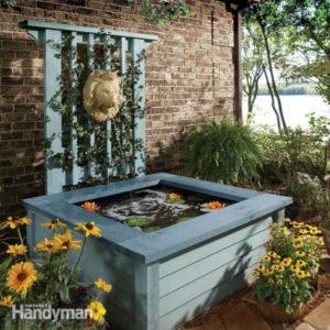 25 Inspiring Koi Pond Ideas for Your Backyard