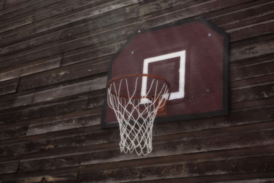 21 Backyard Basketball Court Ideas Layouts And Images To Help Bring Your Ideas To Fruition