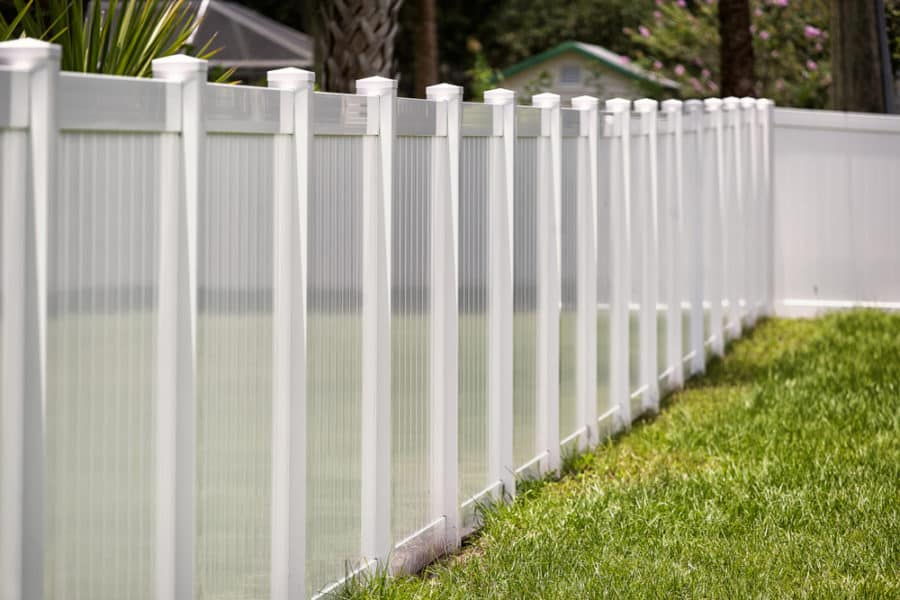 Best White Picket Fence Ideas Designs Pictures In 2019