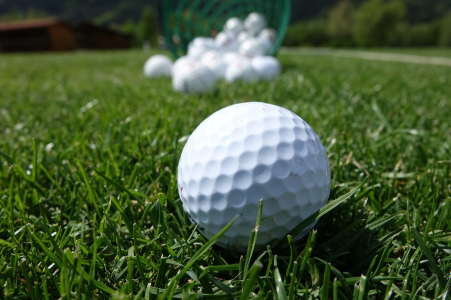 Best Golf Nets