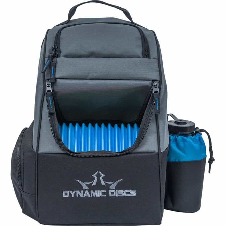 Dynamic Discs Trooper Disc Golf Bag