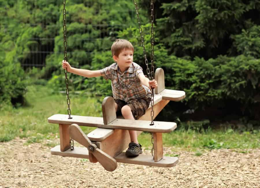 21 Best Tree Swing Ideas Images And Inspiration 2019 Own