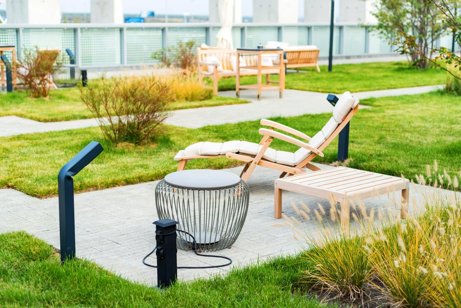 25 Modern Landscaping Ideas For 2020 Images And Design Ideas