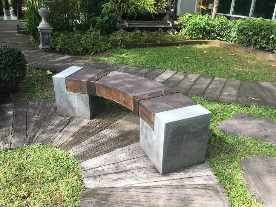 Super 25 Modern Landscaping Ideas For 2019 Images And Design Ideas Creativecarmelina Interior Chair Design Creativecarmelinacom