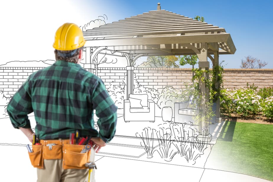 Free Landscape Design Software Planning Your Perfect Yard 2020